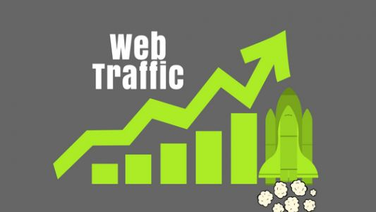10 Easy Strategies to Drive Traffic to Your Website