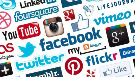 Social Media Websites That You Have Not Heard About