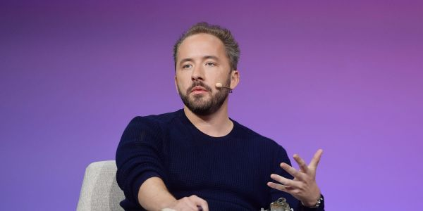 Dropbox falls as charge on real estate in shift to remote leads to wider quarterly net loss