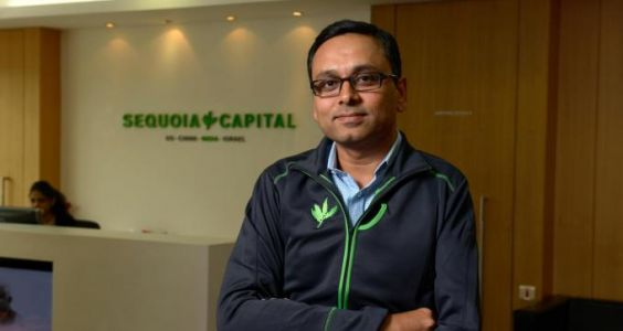 Sequoia wraps up new $695M fund for India and Southeast Asia