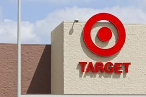 Whistleblower case claims Target IT contractor misused retailer's data