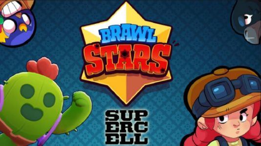 Sensor Tower: Brawl Stars ranks 10th in global revenue in January after December launch