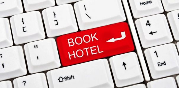 US Hotel Occupancy Up 0.8 Percent to 69.9 Percent for October 2018