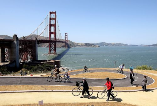San Francisco's out-of-control housing prices are causing residents to consider leaving the city in droves - here's where they're headed