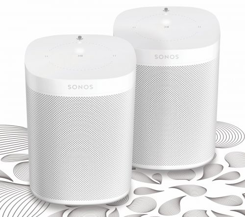 Sonos' lack of 'smarts' could lead to a lackluster IPO
