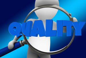Can Outsourced Content Writing Maintain a High Level of Quality?