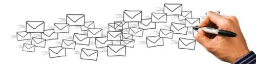 3 Tips to Accelerate Your Lead Nurturing Email Results