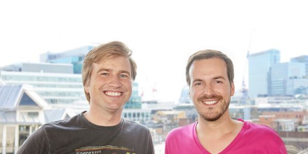 Transferwise - a $3.5 billion unicorn that's now one of Europe's biggest fintechs - says it's ramping up US expansion, hiring hundreds, and mulling an IPO