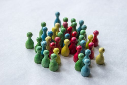 Scrum Mastery: 5 Steps to Leverage the Organization