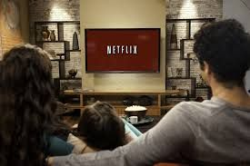 Netflix, Inc. (NFLX): Why You Should Be Worried About This Stock