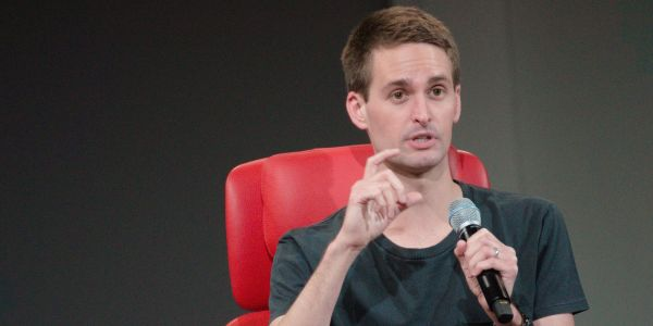 Snapchat is going after Facebook with new tools for developers designed to prevent another Cambridge Analytica from happening