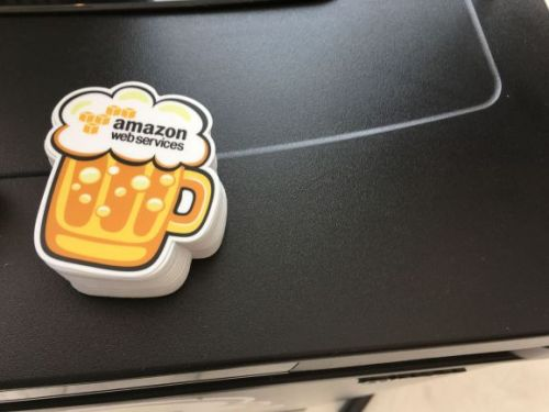 Amazon unveils AI consulting program for cloud customers