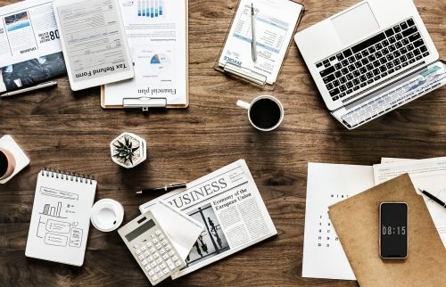 13 Finance Terms You Should Know as a Business Owner