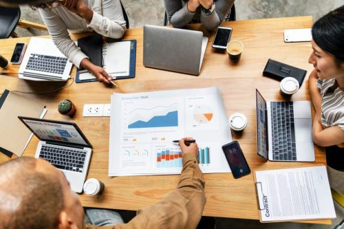 4 Ways CMOs Can Avoid the Dangers of Complacent Leadership