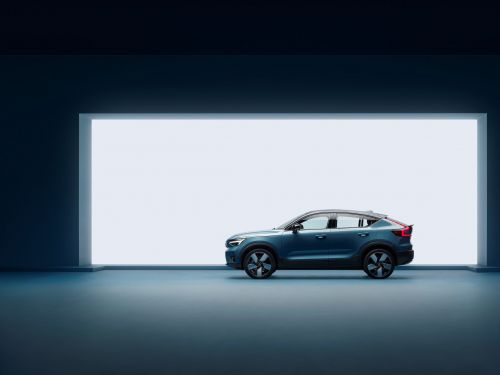 Volvo's CEO reveals why going all-electric is just as vital to the brand's future as its famed focus on safety