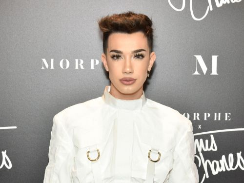 Makeup lovers are boycotting Morphe as the brand stays silent on James Charles sexting allegations