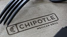 Chipotle's Mandatory Arbitration Agreements Are Backfiring Spectacularly