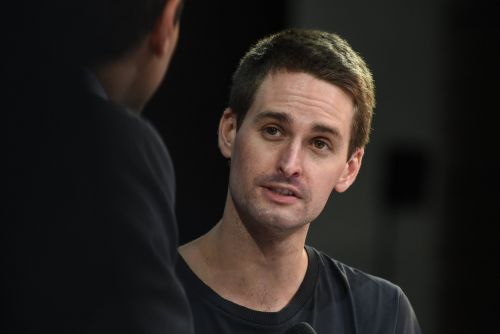 Snap has surged more than 100% since hitting rock bottom months ago, but its gains will be limited as 2 key threats loom