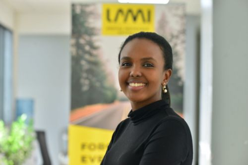 Kenya's Lami raises $1.8M to scale API insurance platform across Africa