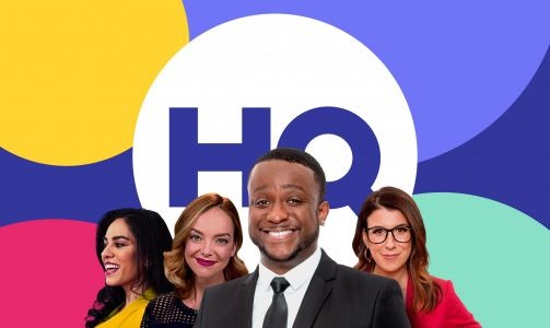 HQ Trivia is making a major change to the game by offering players a way to win prize money that doesn't require getting every question right