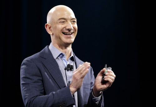 Amazon and Microsoft look poised to keep dominating cloud computing