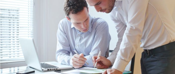 How to Hire a Business Intelligence Analyst
