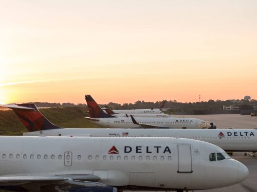 5 reasons I signed up for a Delta credit card even though the SkyMiles program no longer publishes an award chart