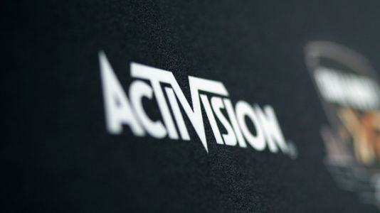 California sued gaming giant Activision Blizzard, alleging widespread harassment of female staff. A male supervisor delegated his work to a female employee so he could play Call of Duty, the suit said