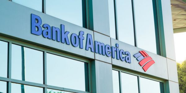 Bank of America Merrill Lynch beats Wall Street forecasts with record second-quarter earnings