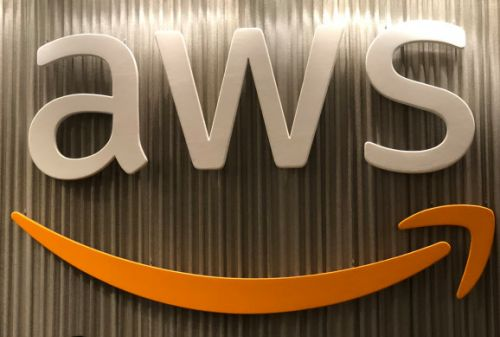 Amazon's AWS opens GovCloud U.S. region on East Coast, plans Italian datacenter in 2020