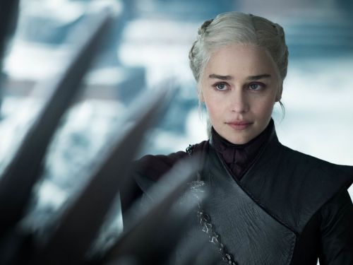 31 unanswered questions the 'Game of Thrones' series finale left fans to ponder