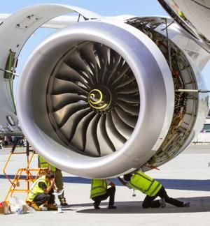 Troublesome advanced engines for Boeing, Airbus jets have disrupted airlines and shaken travelers