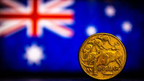 Major Australian firms pay more in political donations than taxes
