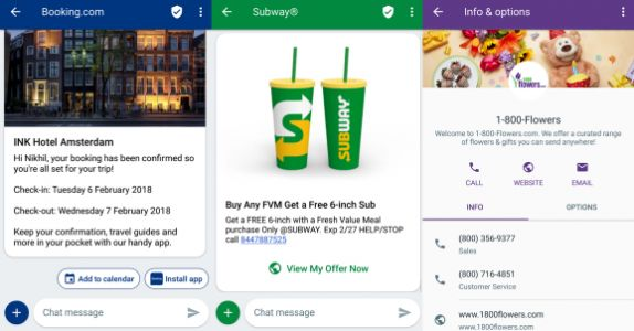 ProBeat: Google's Chat is close, and yet so far