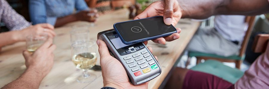 5 Mobile Payment Processing Trends: Increase Your Sales and Keep Customers