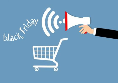 The Engagement-Savvy Marketer's Black Friday Checklist
