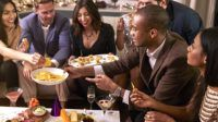 Tips for being a responsible party host