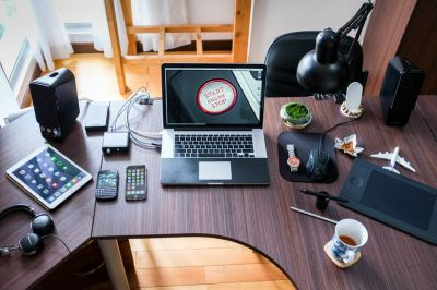 Essential Aspects to Consider for Coworking Spaces