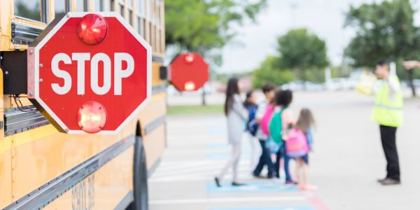States have divested in public education since the recession, making it nearly impossible for teachers to support their students and classrooms