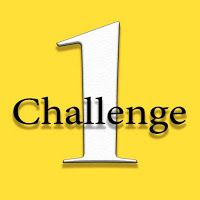 Is This Your 1 Business Challenge Too?