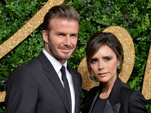 10 of the most famous celebrity-athlete couples