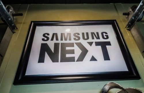 Samsung Next launches Q Fund for startups tackling AI's biggest challenges