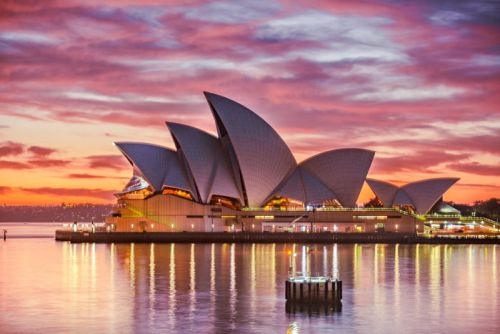 Sydney Hotel Industry Reports Performance Decline for December 2018