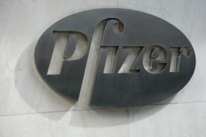 Pfizer settles kickback case related to copay assistance for $24M
