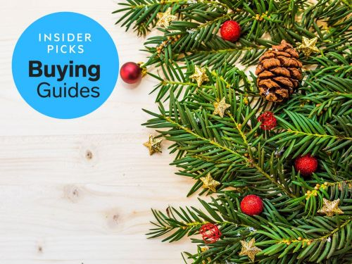 The best Christmas decorations you can buy