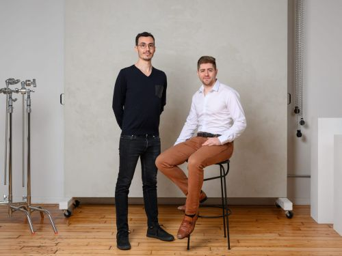Ramp just raised $115 million at a $1.6 billion valuation in a Series B co-led by Stripe as investors pour money into the red-hot market for corporate cards