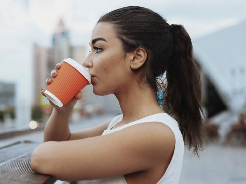 11 things to add to your tea that will up your caffeine game
