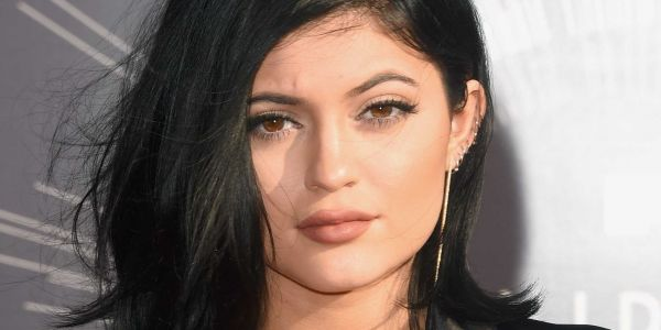 Snap is sliding after Kylie Jenner tweets she doesn't use the app anymore
