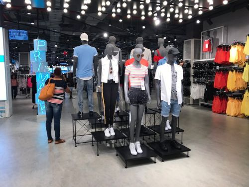 An Irish clothing chain is suddenly the fastest-growing retailer in America. Here's everything you need to know about it