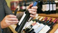 Buying wine for fun-or profit?